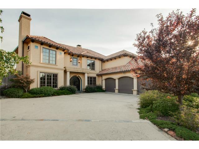 Real Estate for Sale, ListingId: 32169731, Plano,TX75024