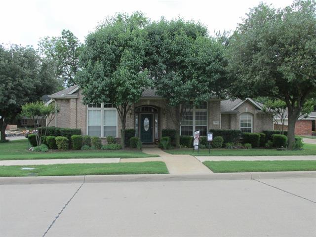 Real Estate for Sale, ListingId: 32165688, Prosper,TX75078