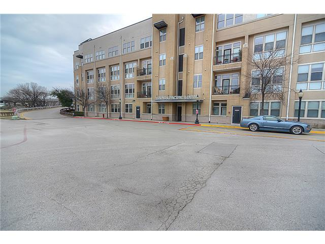 Rental Homes for Rent, ListingId:32168875, location: 201 W Lancaster Avenue Ft Worth 76102