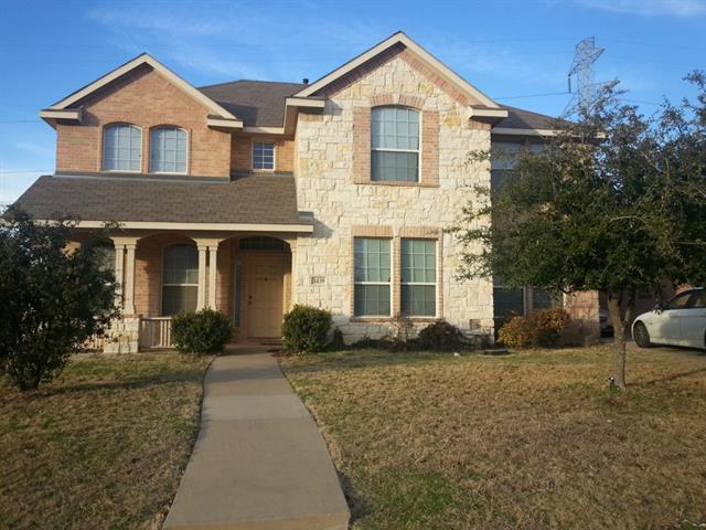 Real Estate for Sale, ListingId: 32166293, Cedar Hill,TX75104