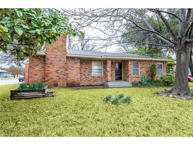 Real Estate for Sale, ListingId: 32169084, Frisco,TX75033