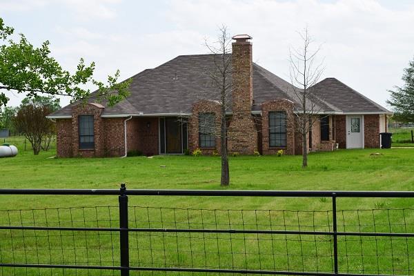 Real Estate for Sale, ListingId: 32172912, Kaufman,TX75142