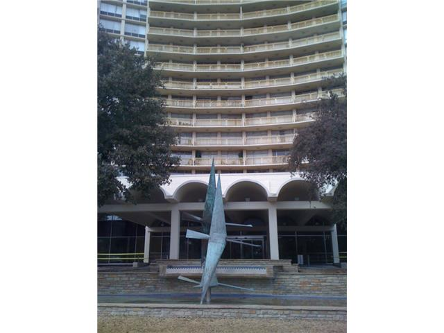 Real Estate for Sale, ListingId: 32172111, Dallas,TX75225