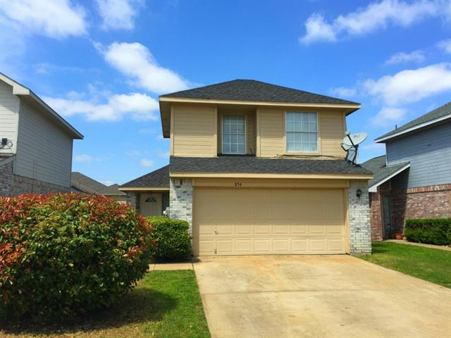 Rental Homes for Rent, ListingId:32173251, location: 854 Astaire Avenue Duncanville 75137