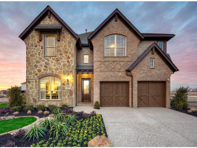 Real Estate for Sale, ListingId: 32169630, Frisco,TX75034