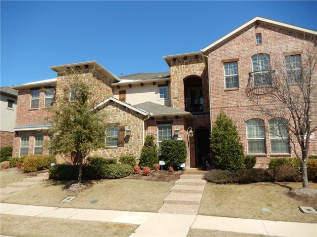 Real Estate for Sale, ListingId: 32169188, Irving,TX75063