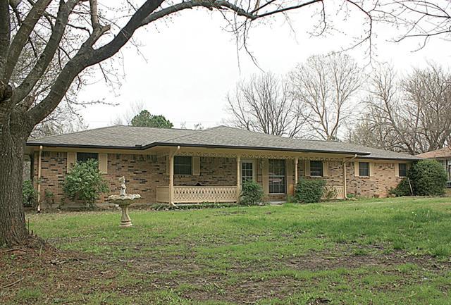 Real Estate for Sale, ListingId: 32364741, Kaufman,TX75142