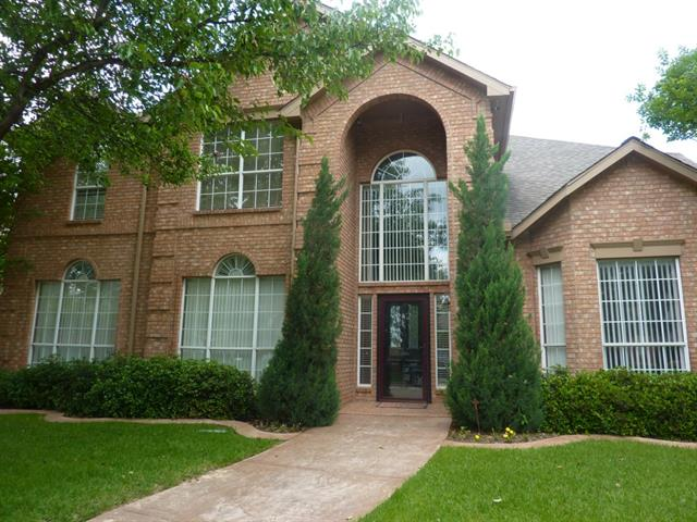 Real Estate for Sale, ListingId: 32166655, Carrollton, TX  75007