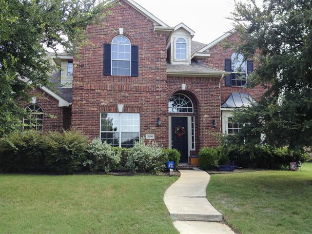 Real Estate for Sale, ListingId: 32170567, Frisco,TX75033