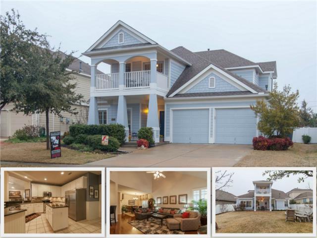 Real Estate for Sale, ListingId: 32166424, Ft Worth,TX76244