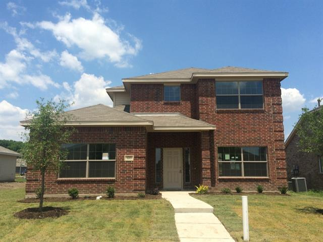 Rental Homes for Rent, ListingId:32173281, location: 1215 Jewell Lane Lancaster 75146