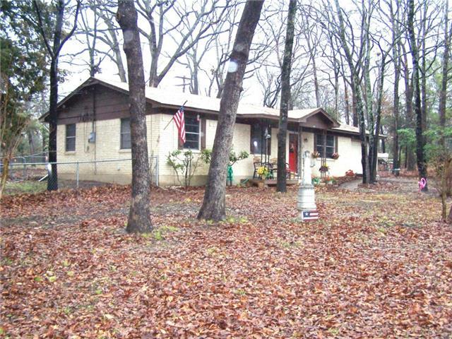 Real Estate for Sale, ListingId: 32168678, West Tawakoni,TX75474