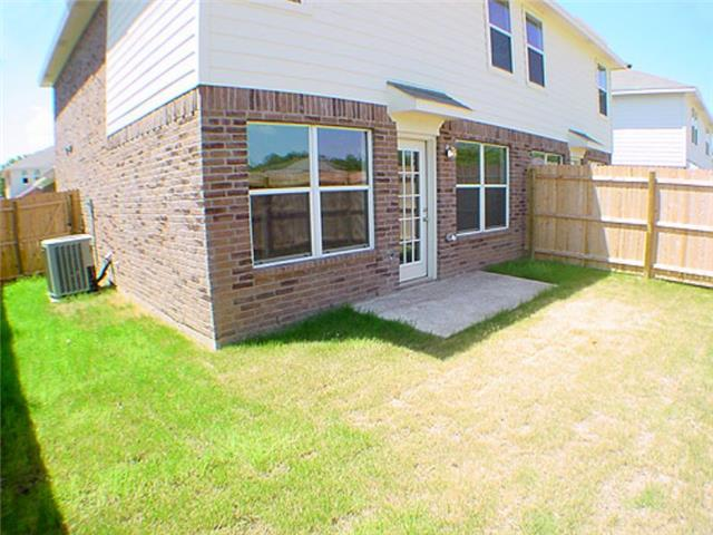 Rental Homes for Rent, ListingId:32170317, location: 2323 KINGSWAY Drive Arlington 76012