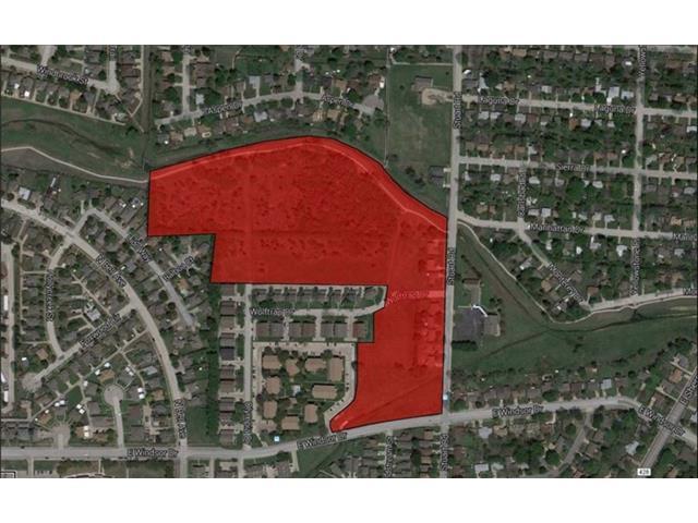 Real Estate for Sale, ListingId: 32167309, Denton,TX76207