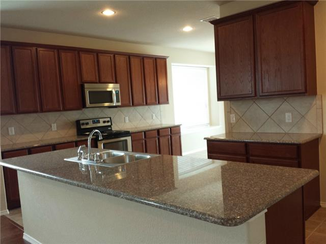 Rental Homes for Rent, ListingId:32170674, location: 1037 Holly Anne Lane Savannah 76227