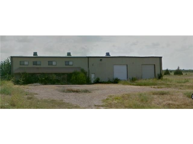 Real Estate for Sale, ListingId: 32173393, Cooper,TX75432