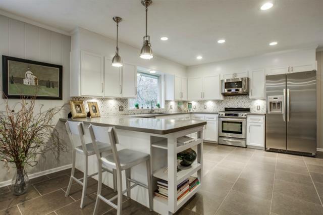 Real Estate for Sale, ListingId: 32166766, Dallas,TX75223