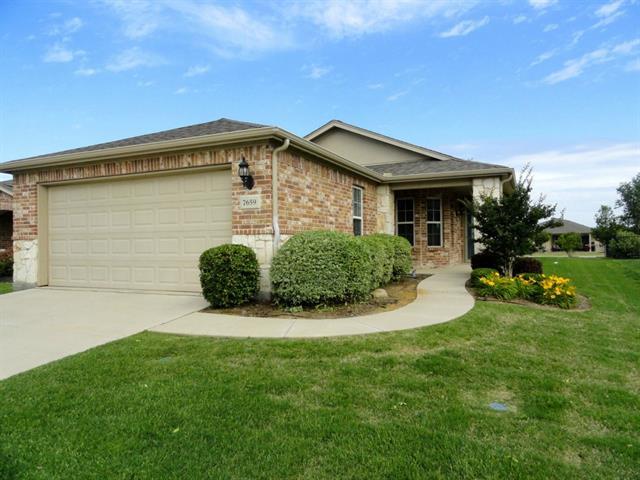 Real Estate for Sale, ListingId: 32169090, Frisco,TX75034