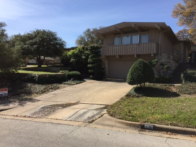 Real Estate for Sale, ListingId: 32176283, Ft Worth,TX76116