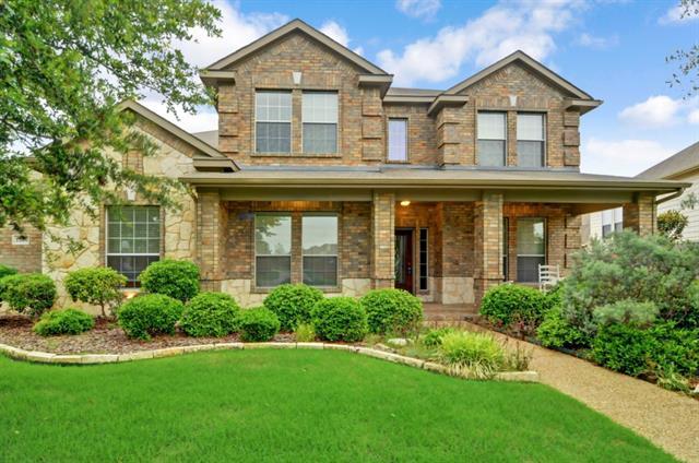 Real Estate for Sale, ListingId: 32168625, Rockwall,TX75087