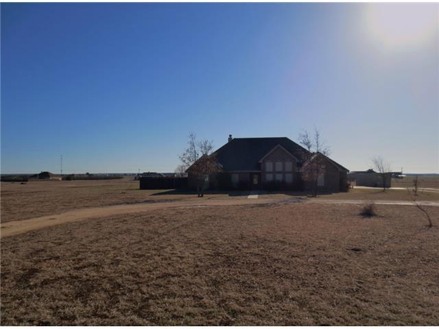 Real Estate for Sale, ListingId: 32168015, Tuscola,TX79562