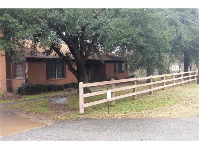 Real Estate for Sale, ListingId: 32169093, Malakoff,TX75148
