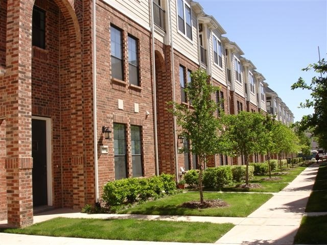 Rental Homes for Rent, ListingId:32174986, location: 6063 PORTRUSH Drive Ft Worth 76116