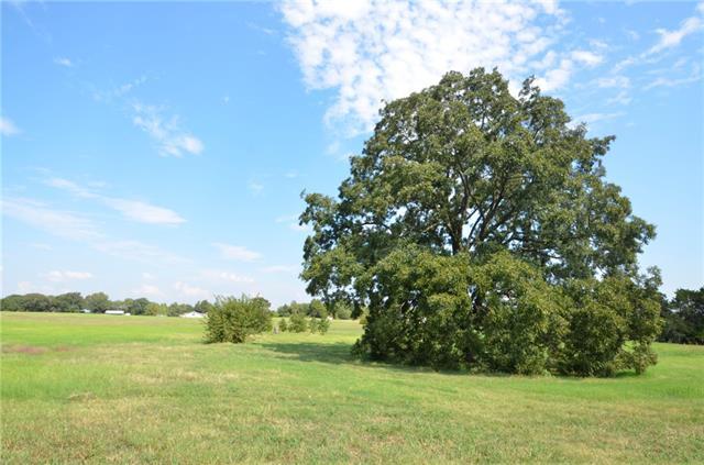 Real Estate for Sale, ListingId: 32171304, Pottsboro,TX75076