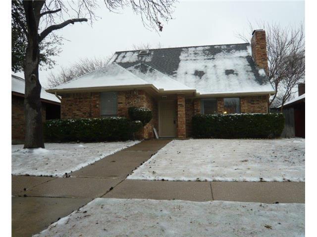 Real Estate for Sale, ListingId: 32168221, Carrollton,TX75006