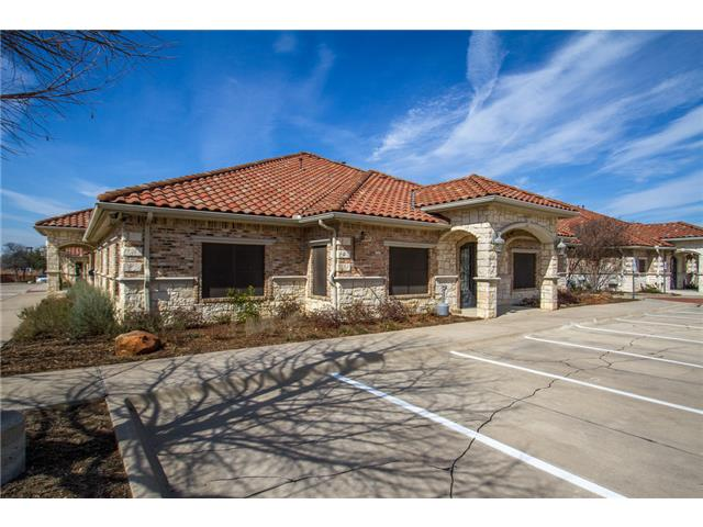 Real Estate for Sale, ListingId: 32166417, Irving, TX  75063