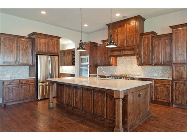 Real Estate for Sale, ListingId: 32172562, Lucas,TX75098