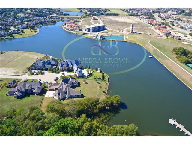 Real Estate for Sale, ListingId: 32169463, McKinney,TX75070