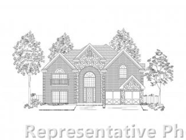 Real Estate for Sale, ListingId: 32165938, Frisco,TX75035