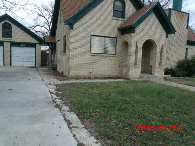 Real Estate for Sale, ListingId: 32166593, Comanche,TX76442