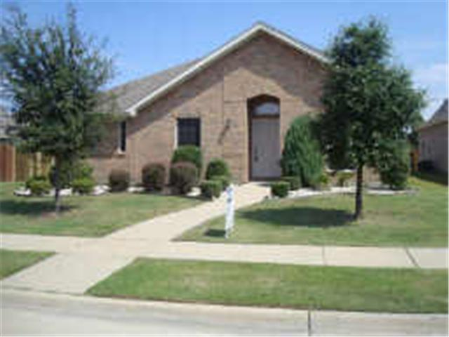 Rental Homes for Rent, ListingId:32173327, location: 741 Cherry Blossom Lane Allen 75002