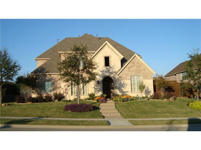Real Estate for Sale, ListingId: 32169728, Allen,TX75013