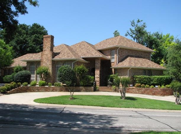 Real Estate for Sale, ListingId: 32167211, Arlington,TX76006