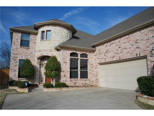 Real Estate for Sale, ListingId: 32172250, Plano,TX75074