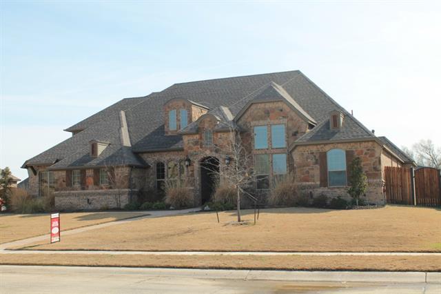 Real Estate for Sale, ListingId: 32166434, Haslet,TX76052