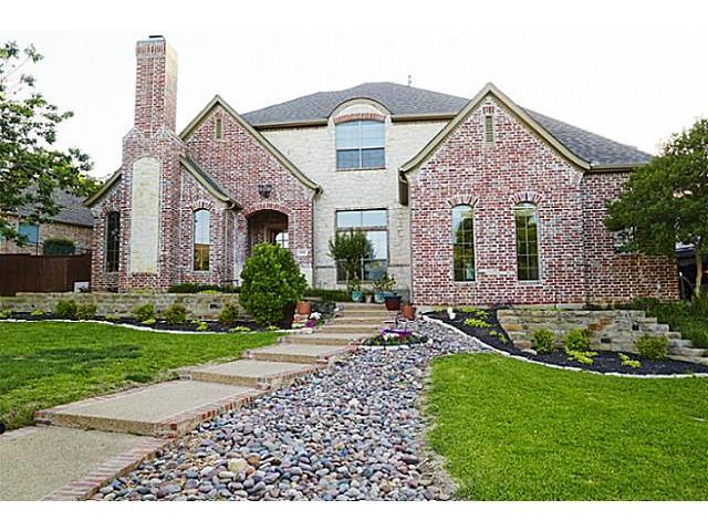 Real Estate for Sale, ListingId: 32167654, Highland Village,TX75077