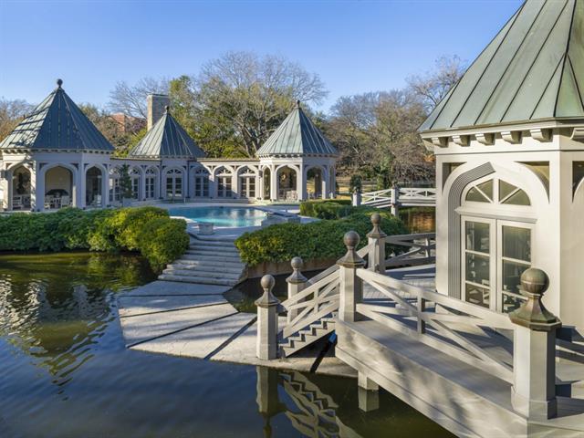 Real Estate for Sale, ListingId: 32171750, Dallas,TX75220