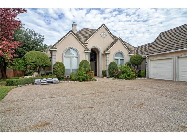 Real Estate for Sale, ListingId: 32169638, Plano, TX  75093