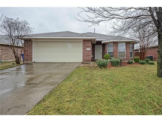 Rental Homes for Rent, ListingId:32172260, location: 9546 Revolution Way Frisco 75034