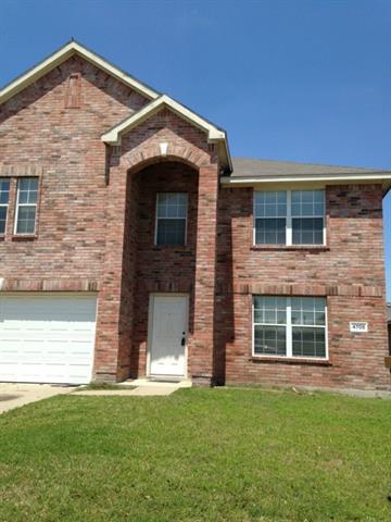 Real Estate for Sale, ListingId: 32166936, Ft Worth,TX76133