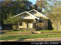 Rental Homes for Rent, ListingId:32170490, location: 621 N Carroll Avenue Dallas 75246