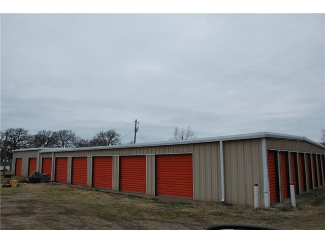 Real Estate for Sale, ListingId: 32168679, Pt,TX75472