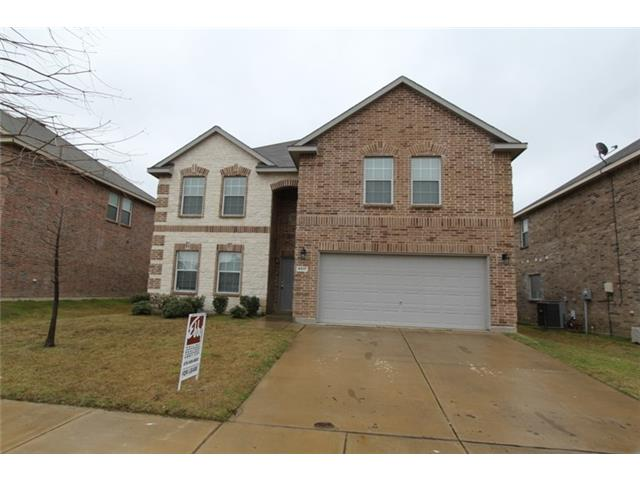 Rental Homes for Rent, ListingId:32171537, location: 4517 Dogwood Drive Denton 76208