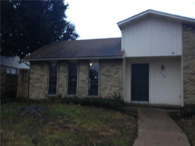 Real Estate for Sale, ListingId: 32173394, Mesquite,TX75150