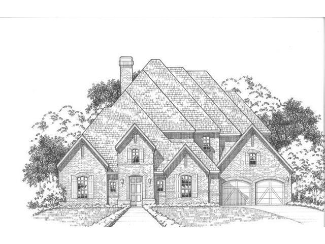 Real Estate for Sale, ListingId: 32170007, Frisco,TX75033