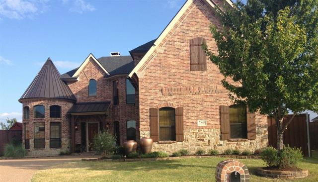 Real Estate for Sale, ListingId: 32171331, Frisco,TX75033